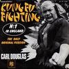 Couverture du titre Kung Fu Fighting 1974