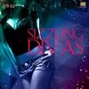 Couverture de l'album Sizzling Divas