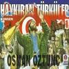 Cover of the album Haykıran Türküler 1 / Konser