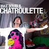 Couverture de l'album Chatroulette - Single