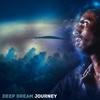 Cover of the album Deep Dream Journey