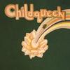 Cover of the album Childqueen