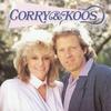 Cover of the album Corry & Koos