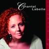 Cover of the album Ma Promesse