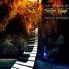 Couverture de l'album Shelter Island (Deluxe Edition)