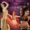 Cover of the album Bellydance Superstars, Vol. 8