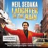 Couverture du titre Laughter In The Rain1974