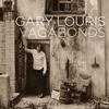 Couverture de l'album Vagabonds (Bonus Track Version)