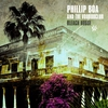 Couverture de l'album Bleach House (Deluxe Version)