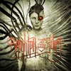 Cover of the album Survival Machines