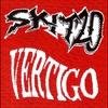 Couverture de l'album Vertigo