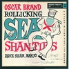 Cover of the album Rollicking Sea Shanties