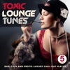 Couverture de l'album Toxic Lounge Tunes, Vol. 5 (Bar, Cafe and Erotic Luxury Chill Out Player)