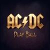 Couverture du titre Play Ball