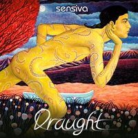 Cover of the track Draught