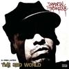 Couverture de l'album The 3rd World