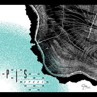 Couverture du titre Trees