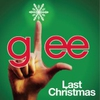 Cover of the track Last Christmas