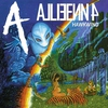 Couverture de l'album Alien 4