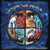 Cover of the album Honor the People