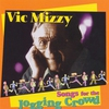 Cover of the album Songs for the Jogging Crowd