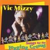 Couverture de l'album Songs for the Jogging Crowd