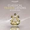 Couverture de l'album Classical Trancelations