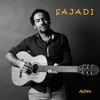 Cover of the album Adieu - Single