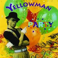 Couverture du titre Party