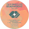 Cover of the album Deadweight - Single