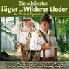 Cover of the track Der alte Jäger