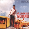 Cover of the album Gianni Morandi