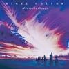 Couverture de l'album Above The Clouds