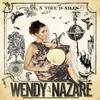 Cover of the album À tire d'ailes