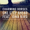 Cover of the album One Step Ahead (Remixes) [feat. Jona Bird] - EP