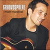 Cover of the album Groovosphere