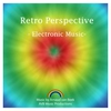 Cover of the album Retro Perspective
