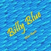Cover of the album Blue Roots