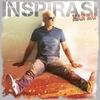 Cover of the album Inspirasi