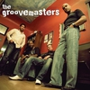 Couverture de l'album The Groovemasters - EP