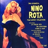Couverture de l'album The Essential Nino Rota Film Music Collection