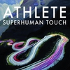 Cover of the track Superhuman Touch (Radio Edit)