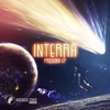 Cover of the album Proxima - EP