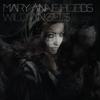 Couverture de l'album Mary Anne Hobbs - Wild Angels