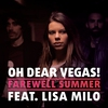 Couverture du titre Farewell Summer
