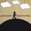 Couverture de l'album Geh deinen Weg (Remixes) - EP