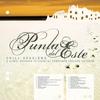 Cover of the album Punta del Este Chill Sessions