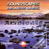 Cover of the album Soundscapes Relaxing Music: Ambients