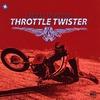 Couverture de l'album Throttle Twister