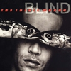Cover of the album Blind (Expanded Edition)